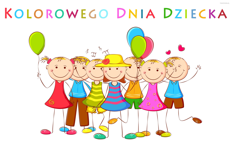 dzien_dziecka_012_kolorowego_dnia_dziecka__dzieci__balony ...